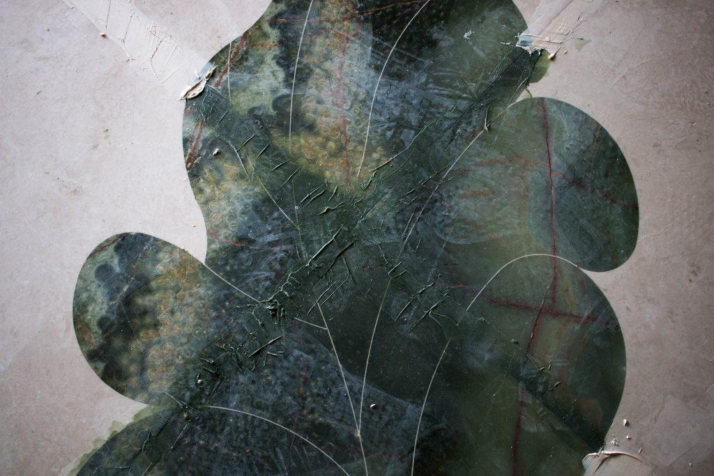 marble_epoxy-3448